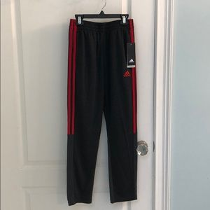 Boys Track Pants